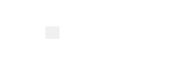 Rénovation construction